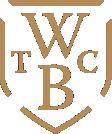 The White Brasserie shield